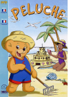 Peluche - Vol. 2 (Pack) - DVD