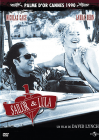 Sailor & Lula - DVD