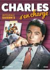 Charles s'en charge - Saison 5 - DVD