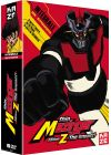 Shin Mazinger - Edition Z : The Impact ! - Intégrale - DVD