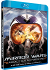 Mirror Wars - Assaut sur Air Force One - Blu-ray