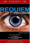 Requiem for a Dream - DVD