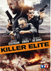 Killer Elite - DVD