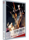 Flying Dagger - DVD