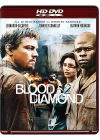 Blood Diamond - HD DVD