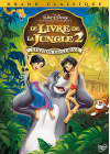 Le Livre de la jungle 2 (Édition Exclusive) - DVD