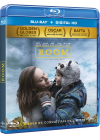 Room (Blu-ray + Copie digitale) - Blu-ray