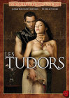 The Tudors - Saison 2 - DVD
