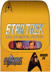 Star Trek - Saison 1 - DVD