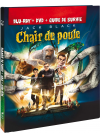 Chair de poule (Édition Collector limitée Blu-ray + DVD) - Blu-ray