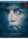 Les Innocents (Combo Blu-ray + DVD) - Blu-ray
