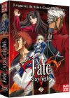 Fate Stay Night - Box 1/3