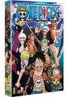 One Piece - Dressrosa - Vol. 2 - DVD