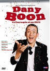 Dany Boon - A s'baraque et en ch'ti (Édition Collector) - DVD