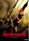 Hurlements (Édition Simple) - DVD