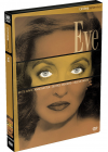 Eve (Édition Collector) - DVD