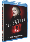 Red Sparrow - Le Moineau Rouge - Blu-ray