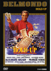 Hold-Up - DVD