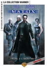 Matrix - DVD