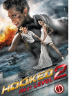Hooked 2 - Next Level - DVD