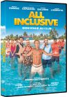 All Inclusive - DVD