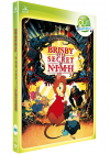 Brisby et le secret de NIMH - DVD