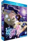Letter Bee - L'intégrale (Édition Saphir) - Blu-ray