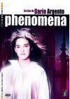 Phenomena - DVD