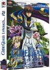 Code Geass - Lelouch of the Rebellion R2 - Box 2/3