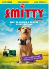 Smitty le chien - DVD