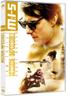 M:I-5 - Mission : Impossible - Rogue Nation - DVD