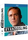 La Collection ryan Gosling - Drive + Les marches du pouvoir + Crazy Stupid Love + Love & Secrets - Blu-ray