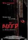 The Breed - DVD
