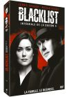 The Blacklist - Saison 5 - DVD