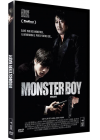 Monster Boy (Hwayi) - DVD