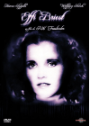 Effi Briest - DVD