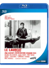 Le Lauréat - Blu-ray