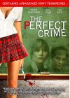 The Perfect Crime - DVD