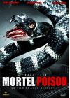 Mortel poison - DVD