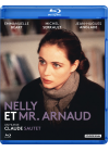 Nelly et Mr. Arnaud - Blu-ray