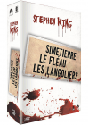 Stephen King - Coffret 3 DVD (Paramount) (Pack) - DVD