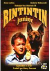Rintintin Junior - Vol. 1 - DVD