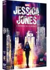 Jessica Jones - Saison 1 - DVD