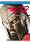 300 (Édition Collector) - Blu-ray