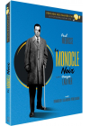 Le Monocle noir (Combo Collector Blu-ray + DVD) - Blu-ray