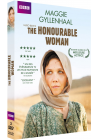 The Honourable Woman - DVD