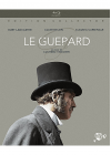 Le Guépard (Édition Digibook Collector) - Blu-ray