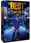 Best PPV Matches 2013 - DVD