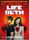 Life After Beth - DVD