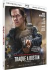 Traque à Boston - Blu-ray